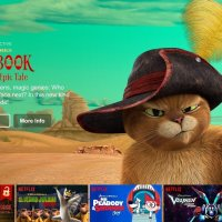 Netflix launches Interactive Storytelling for kids!