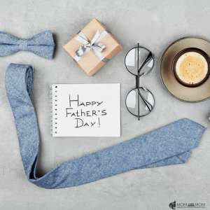 Manly Meaningful Gifts Meaningful Gifts Dad From Daughter Amazon Dad From Daughter On Farsday Gifts Dad