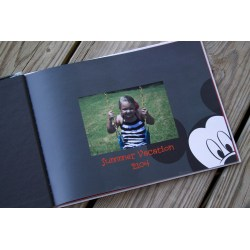 Fantastic Snapfish Photo Book Our Snapfish Photo Book Review Snapfish Photo Books Pricing Snapfish Photo Books Offers