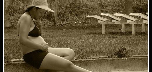 孕婦旅遊注意事項 出國前須知