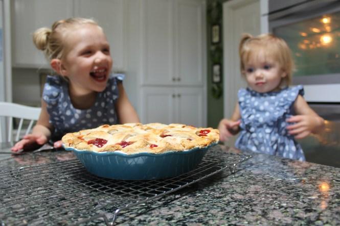 Cherry Pie 145