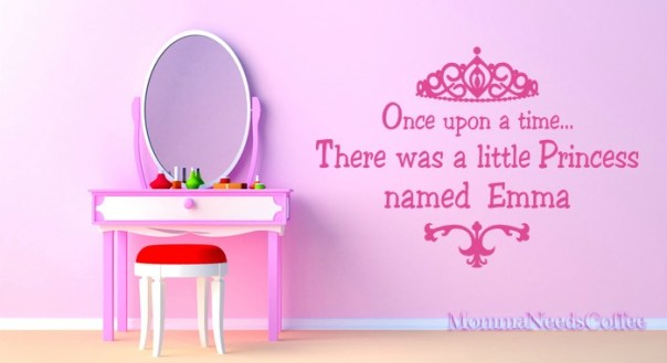 once-upon-a-time...there-was-a-little-princess-names-your-childs-name-personalised-wall-art-quote-[2]-3908-p