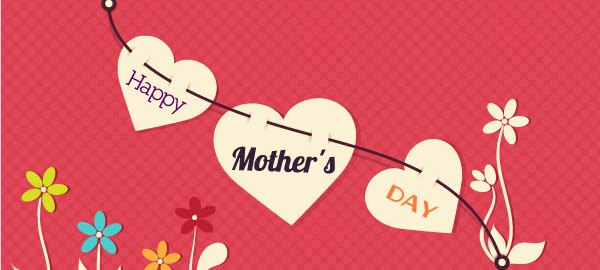 Pictures-Of-Mothers-Day-Card-mothers-day-cards