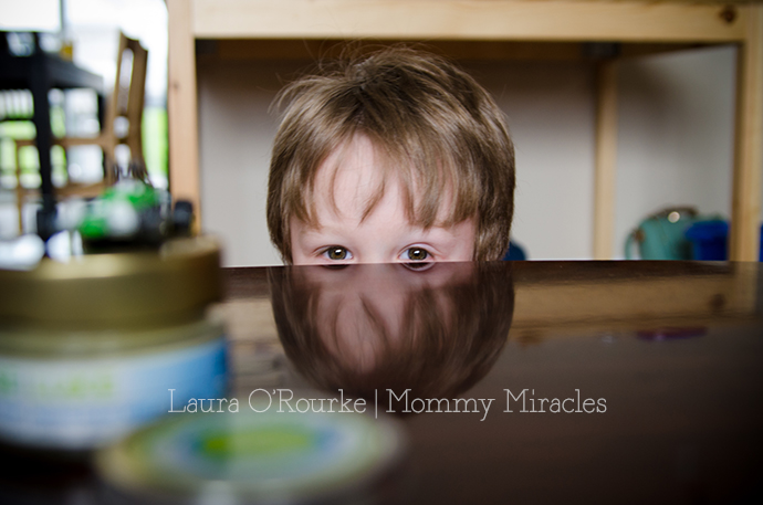 Miracle Cream: A Reese and Luke Review   Mommy Miracles