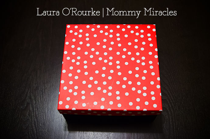 Childbirth Care Kit | Mommy Miracles