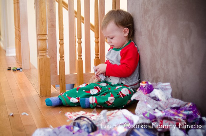 The Best Traditions | Mommy-Miracles.com