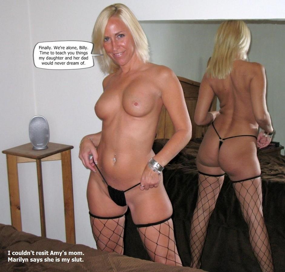 gorgeous naked ladies captions