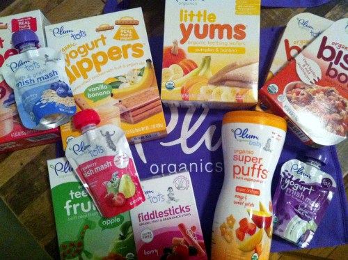 Plum_organics_snacks