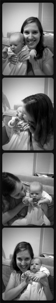 Pocketbooth-13-11-07-21-01-35