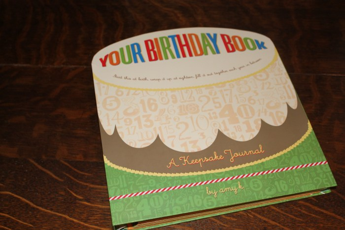 birthday_book