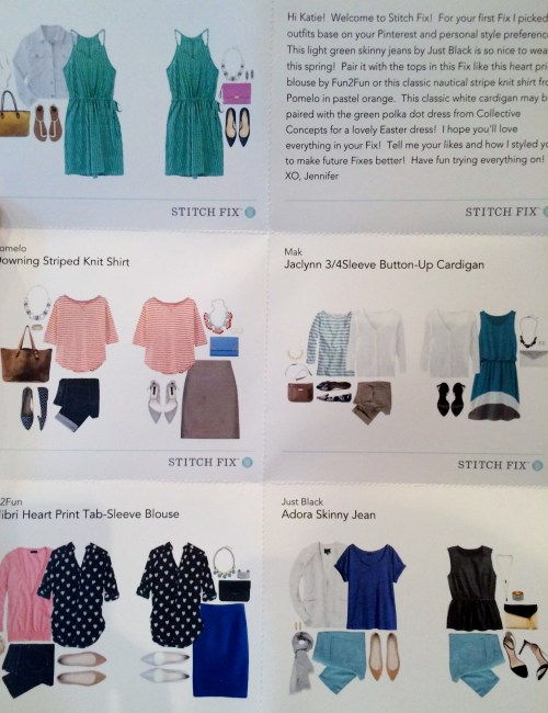 Stitch_Fix_styling