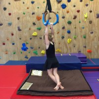 Pop-Up Gymnastics Classes Near You, Philly