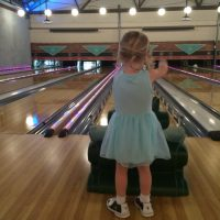 Kids Parties in Philadelphia: An update on venues for your next birthday party