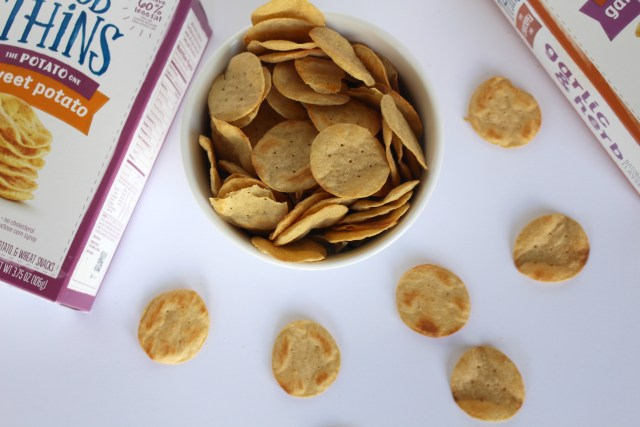 Good-thins-at-shaws-easy-snacks