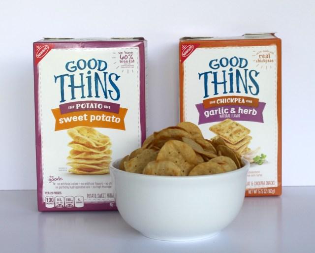 Good-thins-at-shaws