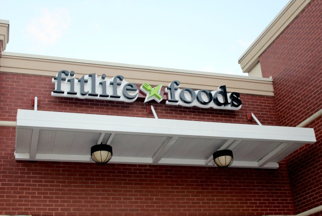 fitlife-foods-tampa