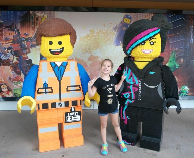 Lego-land-legoland-orlando-park-tips