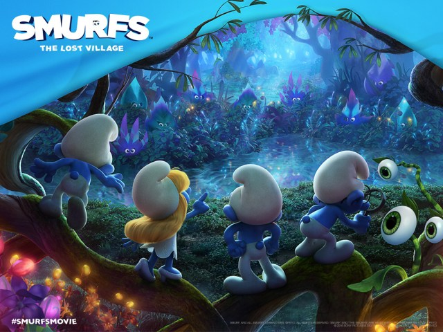 Smurfs3_COPPA_wallpaper_1024x768