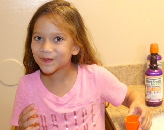 Ways-to-make-teeth-brushing-routine-fun-oral-health-kids-organic-mouthwash-coupon-children