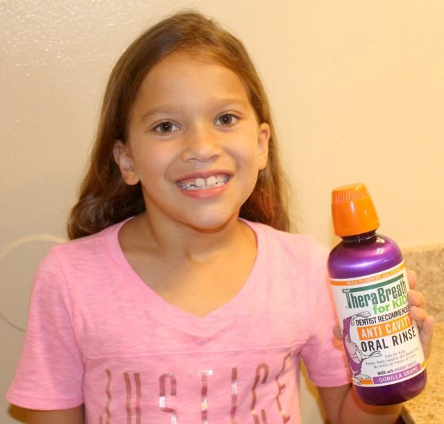 Ways-to-make-teeth-brushing-routine-fun-oral-health-kids