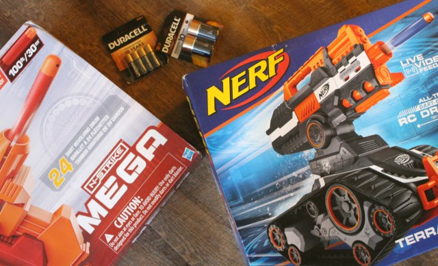 nerf-giveaway