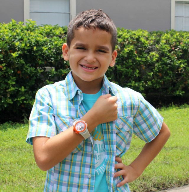 Gear-Up-With-Sears-first-day-of-school