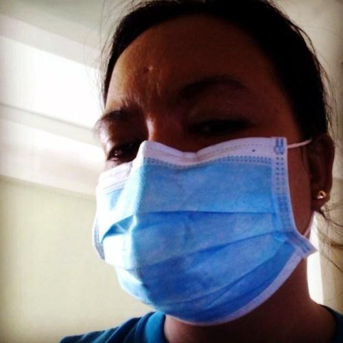 5 Tips to Good Nasal Hygiene