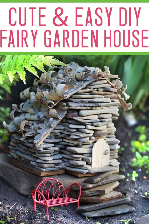 Fullsize Of Fairy Garden Houses