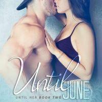 Until June by Aurora Rose Reynolds