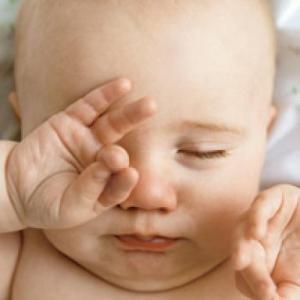 sleeping-baby-at_0