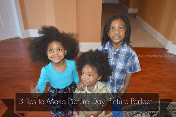 picture day, preschool, daycare, kindergarten