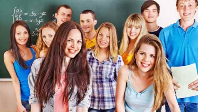 5-skills-a-troubled-youth-learns-at-boarding-school
