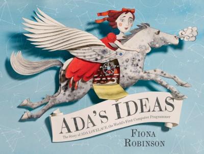 ada's ideas