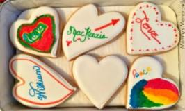 elenis-color-me-cookies-decorated