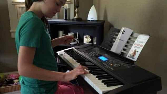 rockjam-keyboard