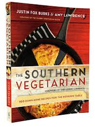 the southern vegetarian