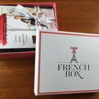 November 2014 French Box Review + Coupon Code