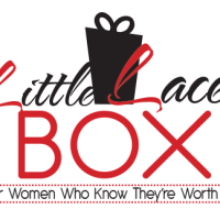 February 2015 Little Lace Box Spoilers