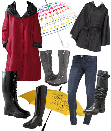 mommy styist, budget shopping, budget shoppers, stylish moms, mom fashion