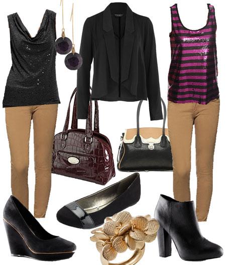 mom fashion, mom style, mommy stylist, budget shopping, mom shopping, budget style
