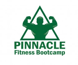 Fitness Friday: Switch Up Your Workouts with Pinnacle Fitness Bootcamp in Decatur & Smyrna