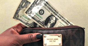 5 Reasons I'll Use Cash More and Debit Cards Less