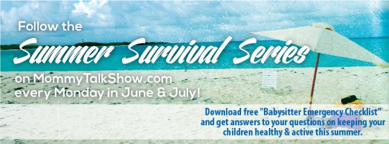 summer_survival_series_ Facebook cover