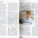 Reader's Digest: Little Hero