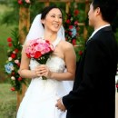 TV: Our Wedding :)