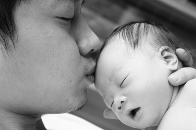 Daddy & Mishca (800x533)