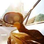 car-eye