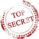 secret-stamp