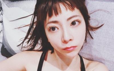 荻原桃子の画像 p1_9