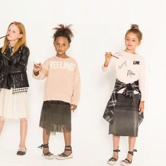 zara kids, blog de moda infantil, momolo, tendencias moda infantil, kids wearzara kids, blog de moda infantil, momolo, tendencias moda infantil, kids wear